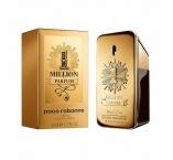 Paco Rabanne 1 Million Parfum parfém pro muže