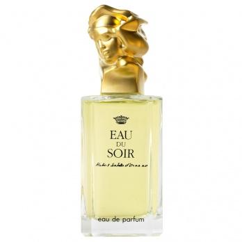 Sisley Eau du Soir parfémovaná voda pre ženy