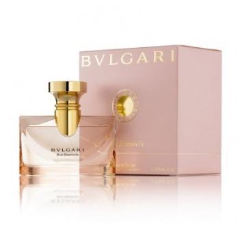 Bvlgari Rose Essentielle  parfémová voda