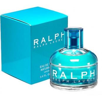 Ralph Lauren Ralph toaletná voda