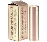 Giorgio Armani Emporio She parfémová voda pre ženy