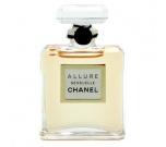 CHANEL Allure Sensuelle čistý parfém
