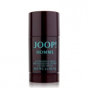 Joop Homme tuhý deodorant