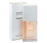 Chanel Coco Mademoiselle toaletná voda