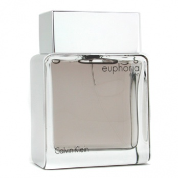 Calvin Klein Euphoria Men toaletná voda
