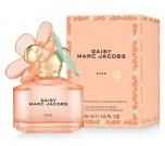 Marc Jacobs Daisy Daze toaletní voda pro ženy