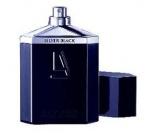 Azzaro Silver Black toaletná voda