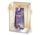 Thierry Mugler Alien Limited Edition parfémová voda