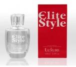 Luxure Elite Style parfémová voda