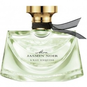 Bvlgari Jasmin Noir Mon L´Exquise toaletná voda
