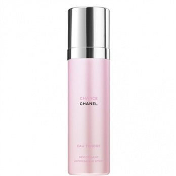 Chanel Chance Eau Tendre dezodorant