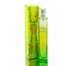 Chat d´or Lacerta Early Spring parfémová voda