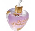 Lolita Lempicka L´eau en Blanc parfémovaná voda