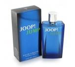 Joop! Jump toaletná voda