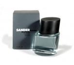 Jil Sander Sander For Men toaletná voda