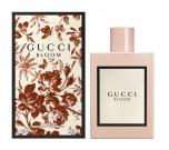 Gucci Bloom parfémová voda pro ženy