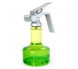 DIESEL Green feminine toaletná voda