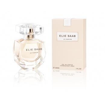Elie Saab Le Parfum parfémová voda