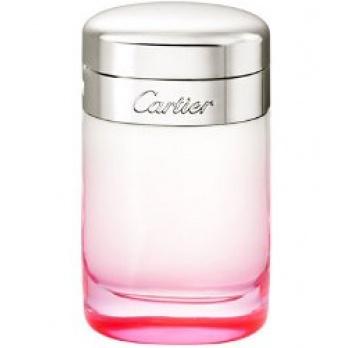 Cartier Baiser Vole Lys Rose toaletná voda