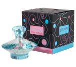 Britney Spears Curious parfémová voda pre ženy