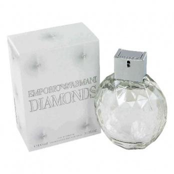 Giorgio Armani Diamonds  parfémová voda
