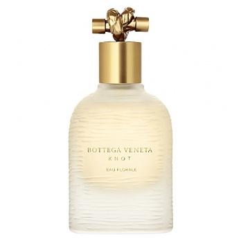 Bottega Veneta Knot Eau Florale parfémová voda