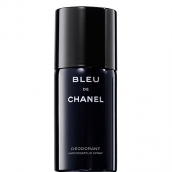 CHANEL Bleu De Chanel dezodorant Spray