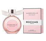 Rochas Mademoiselle Rochas parfémovaná voda pro ženy