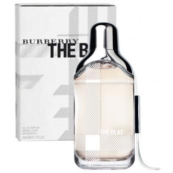 BURBERRY The Beat parfemovaná voda pre ženy