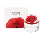 Kenzo Flower In the Air parfémová voda