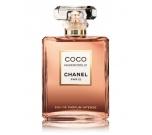 Chanel Coco Mademoiselle Intense parfémová voda pro ženy