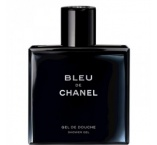 CHANEL Bleu De Chanel sprchový gél