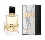 Yves Saint Laurent Libre parfémovaná voda pro ženy