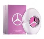 Mercedes-Benz Woman toaletní voda pro ženy