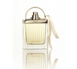 Chloé Love Story parfémová voda pre ženy