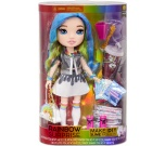 MGA Rainbow Surprise Duhová panenka Rainbow Dream