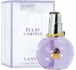Lanvin Paris Eclat D Arpege parfémová voda
