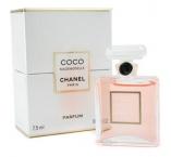Chanel Coco Mademoiselle čistý parfém