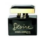 Dolce Gabbana the One Desire parfemová voda