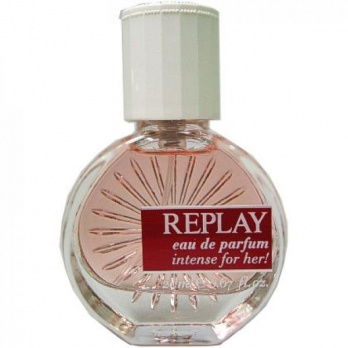 Replay For Her parfémová voda