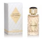 Boucheron Place Vendome  parfémová voda
