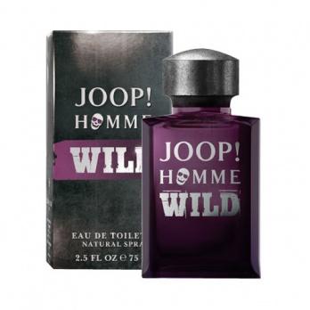 Joop Homme Wild toaletná voda