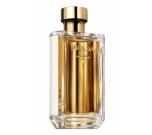 Prada La Femme parfémová voda pre ženy