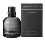 Bottega Veneta Pour Homme toaletná voda