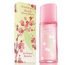 Elizabeth Arden Green Tea Cherry Blossom toaletná voda