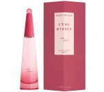 Issey Miyake L'Eau d'Issey Rose&Rose Intense parfémovaná voda pro ženy