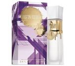 Justin Bieber Collector´s Edition parfémová voda