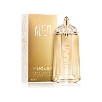 Thierry Mugler Alien Goddess parfémovaná voda plnitelná pro ženy