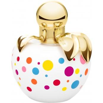 Nina Ricci Nina Pop dámska toaletná voda