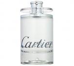 Cartier Eau De Cartier toaletná voda